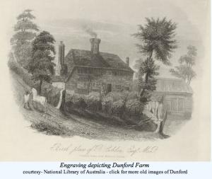 dunford farm2